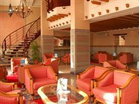 Mogador Express by Tulip Inn (ex Ryad Marrakech)