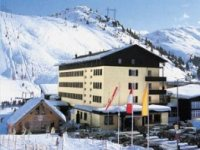 Guest-Incoming.com - Sporthotel St. Christoph SUSP