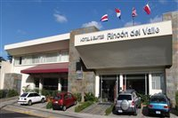 Rincon Del Valle Hotel And Suites